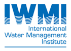 Publications : « Groundwater governance in the Arab World / Water and salt management in the Nile Delta »