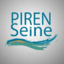 Inscription au colloque 2018 du PIREN-Seine