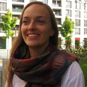 Tristl Christiane