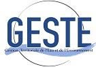 Offre d'emploi :  «CR contractuel pour travailler sur la gouvernance territoriale de l'eau», UMR GESTE