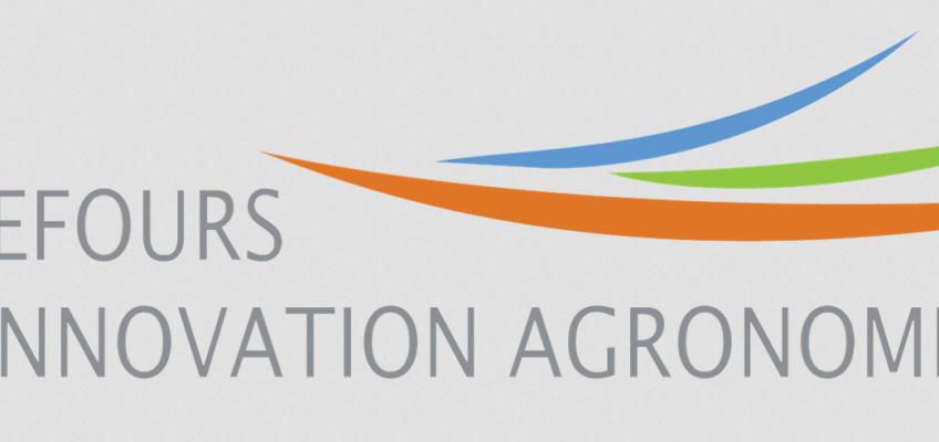 Colloque CIAg : Captages d'eau potable : accompagner les transitions dans les territoires agricoles, jeudi 11 mai