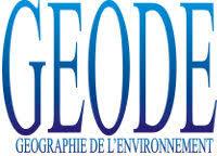 Offre de stage – Inégalités environnementales liées à l'eau au Chili – Laboratoire GEODE Univ. Toulouse Jean Jaurès