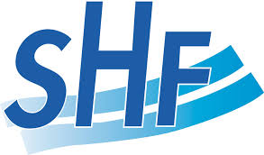Appel à communication pour  le séminaire SHF: «Les sciences humaines et sociales et les enjeux de l'eau» – avant le 13 avril 2018