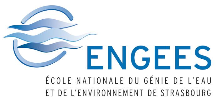 Soutenance de thèse Cécile Tindon «S'engager pour l'eau potable : de l'indignation à la régulation civique», mardi 10 juillet à 14h00