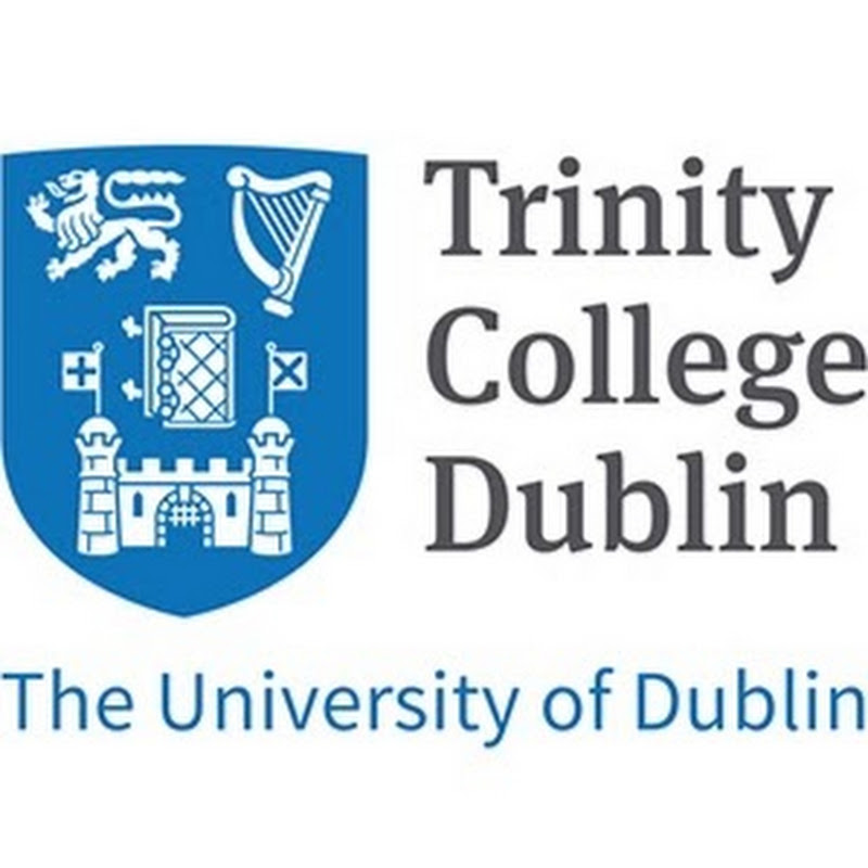 Call for application for a Professor of Geography in Trinity College Dublin – Apply before 6th September 2018