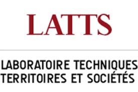 Journée «Les syndicats de communes en France», 8-9 oct 2018