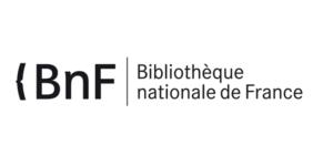 Conférence – C. Grataloup – «L'histoire des mers dans la construction des entités géopolitiques» – 21/11/2018