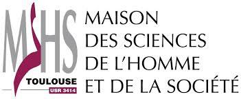Journées d'études 29 et 30 novembre 2018 à Toulouse : «Agencements marchands et ressources en eau : une analyse réflexive et prospective»