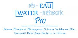 logo-reseau-p10