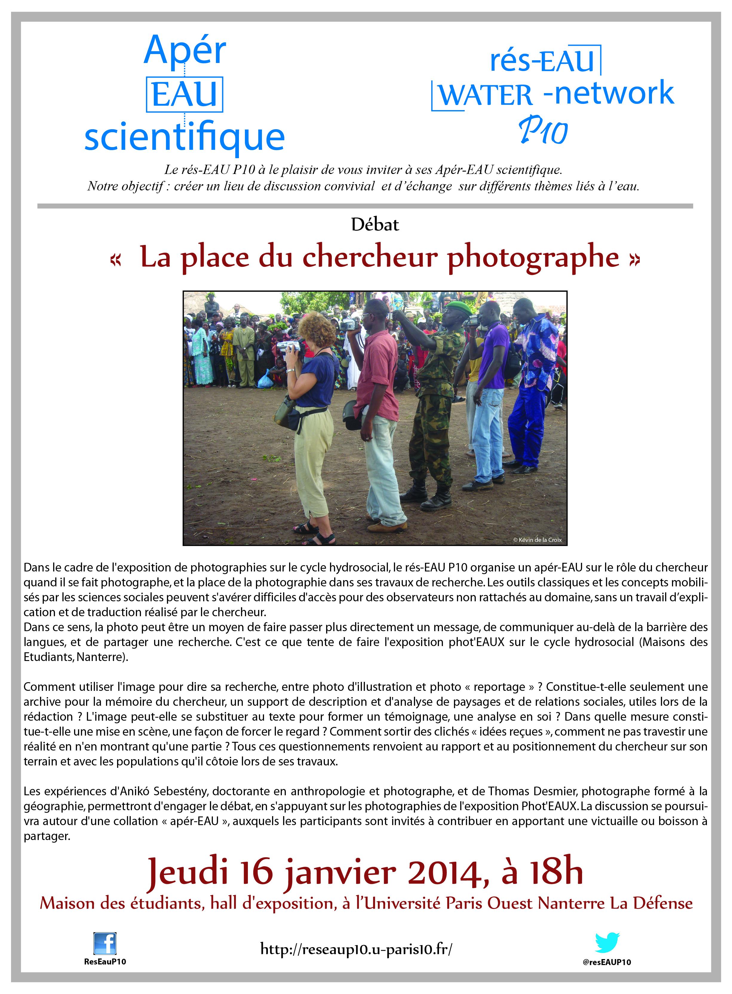 La_place_du_chercheur_photographe