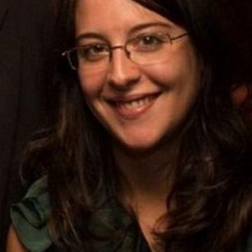 Soutenance de thèse de Marie Cuq, Jeudi 1er décembre 2016 à 14h à l'Université Paris Ouest Nanterre La Défense