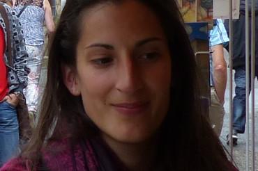 Soutenance de thèse de Mathilde Fautras, membre du Rés-EAUx, le 5 décembre 2016 à 14h30 : «La terre entre racines, épargnes et spéculations Appropriations foncières et recompositions de l'espace rural à Regueb (Tunisie)»