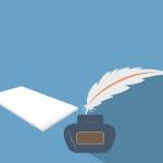 Appel à candidatures – Post-doc – Limoges – Observatoire Rivières Vivantes – avant 31/10