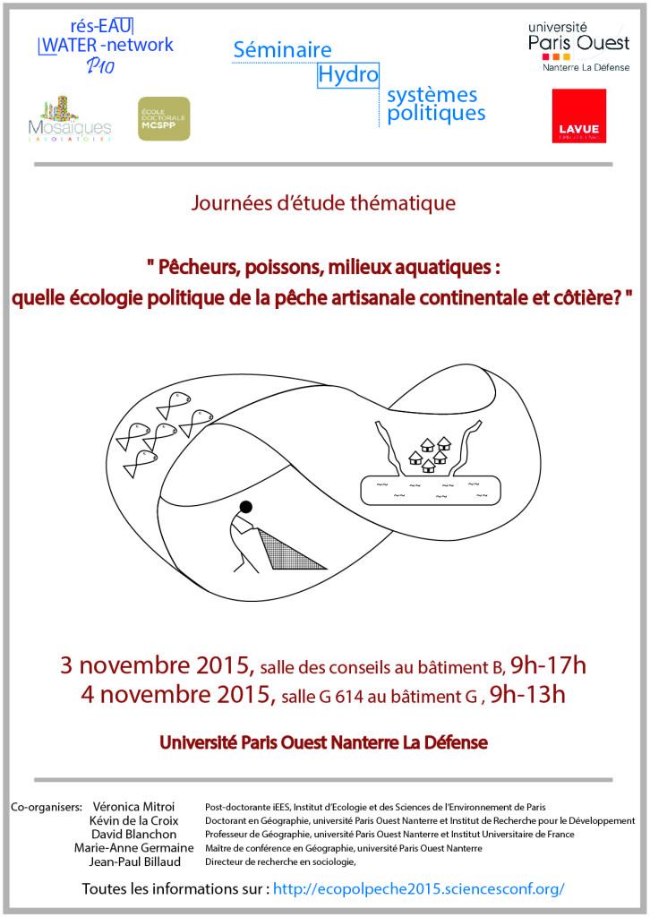 Affiche-Pêcheurs-Poissons-Milieux-Aquatiques-01