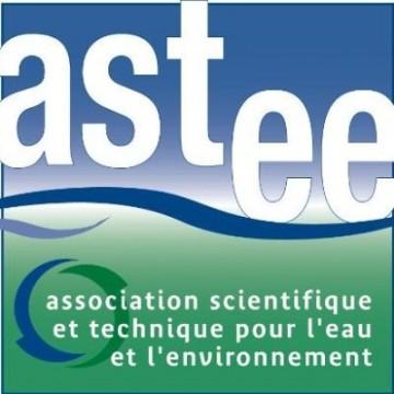 Offre de stage Master – Rôle de la réhabilitation des petites rivières urbaines dans les opérations d'aménagements  urbains – ASTEE