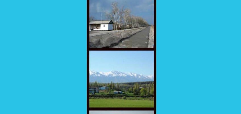 Séance thématique du GPP 19/11/15 – Publication du livre d'Andrea Zinzani