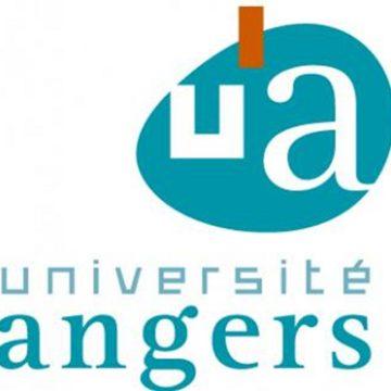Offre d'un contrat Post-Doc – SIG/Analyse spatiale/Biologie – Université d'Angers