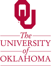Offres de postes :  » Three Environment/Water/Sustainability Mid-Career/Senior Faculty Positions at the University of Oklahoma »
