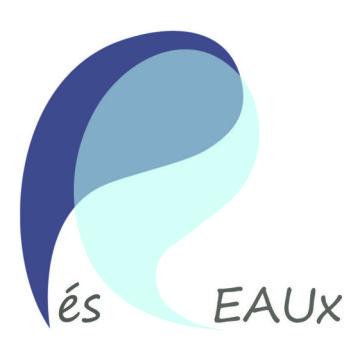 Compte rendu Assemblée Générale association rés-EAUx du 24 février 2016