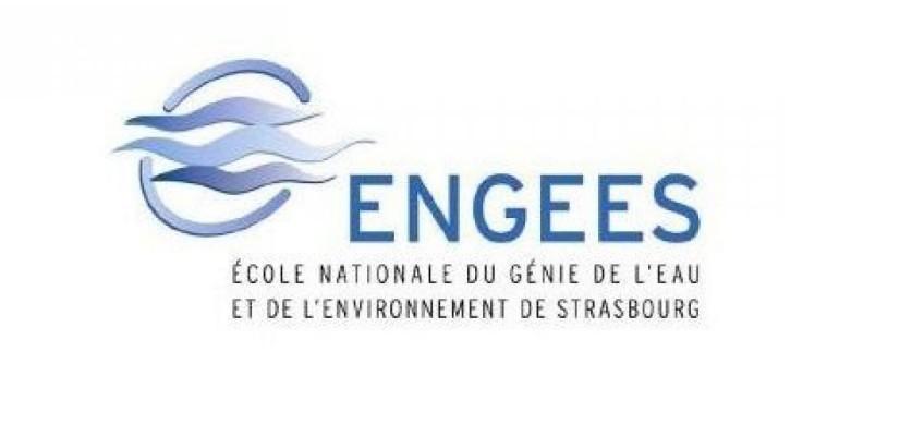 Offre d'emploi : enseignant-chercheur contractuel en hydromorphologie à l'ENGEES