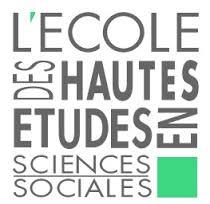 Séance «L'eau et la terre» – Séminaire «Actualités de la recherche en Afrique de l'est» – EHESS – 27 mars