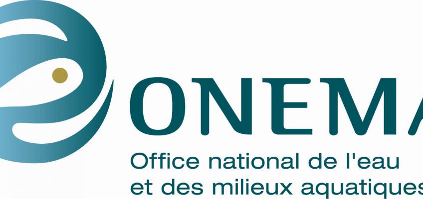 Rencontre science-gestion: 'Pour concillier biodiversité, fonctionnement écologique et usages des plans d'eau', les 22 et 23 novembre 2016 à Aix-en-Provence