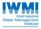 Publication des rapports sur la gouvernance de l'eau souterraine – IWMI