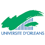 Appel à comm du Colloque « Orléans et villes-fleuves du monde au fil des siècles : histoires d'eau et d'art », deadline 30 novembre 2016.