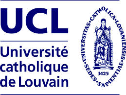 2 PhD scholarships in Africa and Middle East- UCL Belgium – Extended deadline for applications : 14th of July 2016