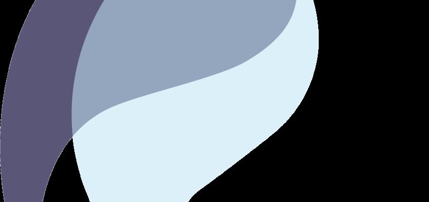 Assemblée générale annuelle du Rés-EAUx 2017