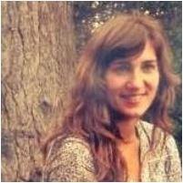 Bienvenue à la nouvelle membre du Rés-EAUx : Chloé Nicolas-Artero