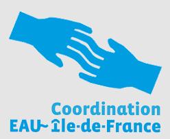 Offre d'emploi : chargé de mission à la Coordination EAU Ile-de-France