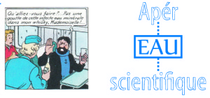 logo-apereau-scientifique