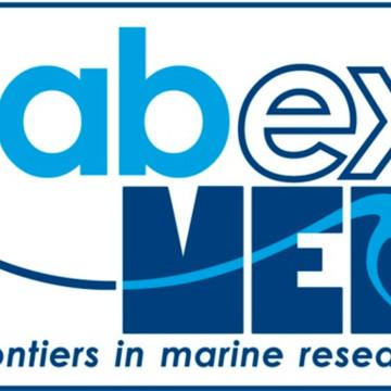 Appel à projet Labex Mer axe 8, date limite: 23/11/2016
