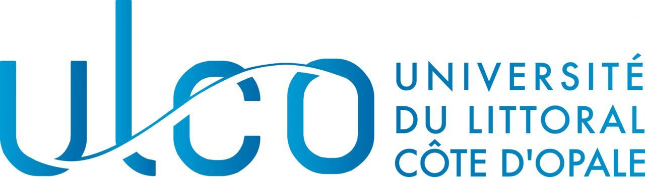 Offre d'emploi (CDD de 2ans) à l'Université du Littoral Côte d'Opale à pourvoir avant le 15/11/16