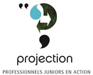 Rencontre informelle du Réseau Projection le lundi 12 décembre