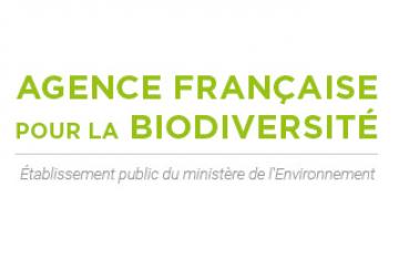 Appel à projets de recherche : l'action foncière au service de la préservation et de la restauration des milieux aquatiques