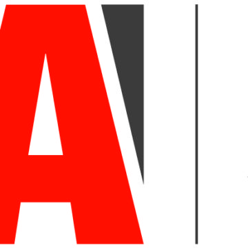 Appel à communication pour le colloque international «Eau(x) et Paysage(s)» à Blois, avant le 20 juillet 2017