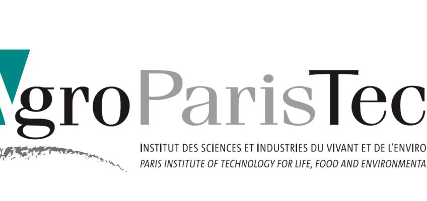 Poste de «Chargé(e) d'ingénierie de formation dans le domaine de l'eau» à pourvoir à AgroParisTech, Centre de Montpellier – Avant fin septembre 2017