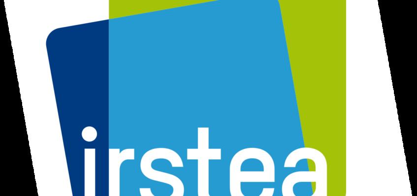 Offre de stage : «Changements globaux et services d'eau potable en Nouvelle- Aquitaine» IRSTEA, Bordeaux