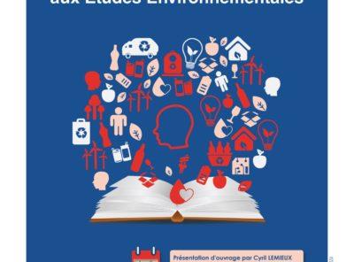 L'apport des sciences sociales aux études environnementales