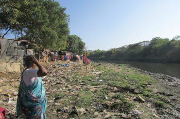 Soutenance de thèse de Karine Hochart : «L'Adyar n'est pas un long fleuve tranquille», le  mardi 18 juin 2019