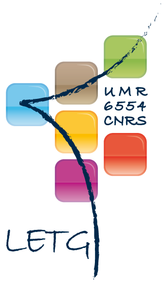 Appel à candidature pour un post-doc de 12 mois en géomorphologie fluviale (laboratoire LETG, Université Rennes 2) – avant le 6 juillet