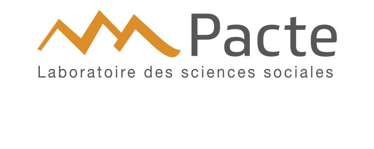 Appel à candidature pour un post doc de 24 mois au sein du laboratoire Pacte (Grenoble) – avant le 17 juillet