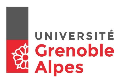 Appel à candidature pour un stage de Master 1 ou 2 à l'Université Grenoble Alpes – avant le 08/12/2018