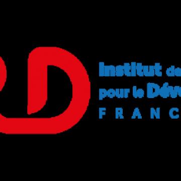 Appel à candidature pour un post-doctorat au sein de l'UMR patrimoines locaux et gouvernance (IRDM/NHN)