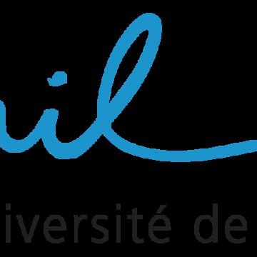 Colloque «Gestion intégrée des eaux : enjeux entre société et nature» – 6 et 7 décembre à l'Université de Lausanne