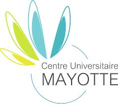 Appel à candidature pour un stage de M1 ou M2 au Centre Universitaire de Mayotte- avant le 06/11/2018