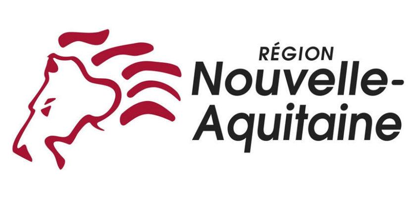 Offre de thèse de région «Apprentissage social et accompagnement des gestionnaires du risque de submersion marine» – avant le 15/03/2019