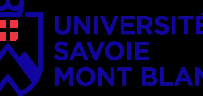 Appel à participation : «JE sur les espaces lacustres – 14-15 nov. 2019 – Chambéry»